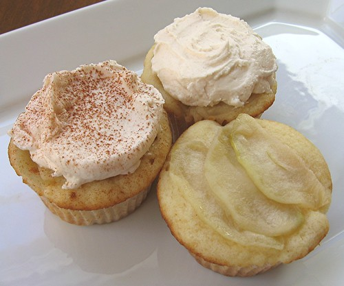 applepiecupcake_steps