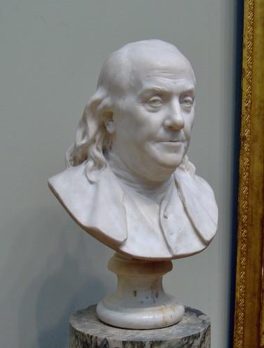 bifocals benjamin franklin. Benjamin Franklin is perhaps