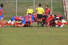 P1030328 (SiciliaToday) Tags: rugby catania topten rovigo amatori super10 femicz