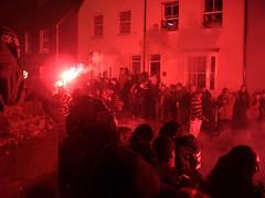 bonfire2007_4436