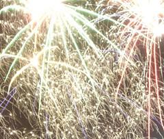 Bonfire Night 07 (iStevieboy) Tags: fireworks blackpool bonfirenight november5th blackpoolcricketclub