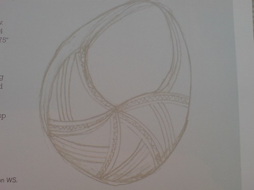 Hobo sketch