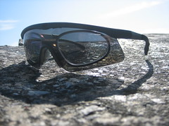 sunglasses review gear eyewear revisionsawfly