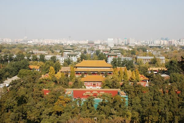 Pekin - colline du charbon (9) [600]
