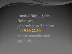 Slayt9 (sunumer) Tags: ve 29 cumhuriyet boaz bayram bakan kadir ekim yap gnler kprs tantm gler turizm kltr kurumsal muammer mekanlar likiler topba halkla etkinlikler nemli