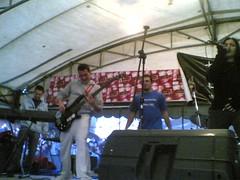 Groove Adiccion