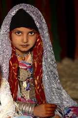 Veiled Tuareg girl with jewels in Ghadames, Libya (Eric Lafforgue) Tags: portrait woman sahara girl face female eyes femme culture tribal hasselblad explore tribes tradition tribe ethnic libya fille tribo visage ethnology ghadames tribu libia libye libyen ghadafi h3d  gadhafi lbia tribalgirl lafforgue ethnie libi libiya  ribia liviya khadafi ghadamis libija nginationalgeographicbyitalianpeople 13361  tribalgirls      lbija  lby  libja lbya liiba livi