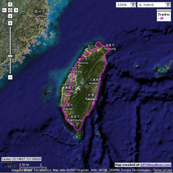 2007-11-30_004413.jpg