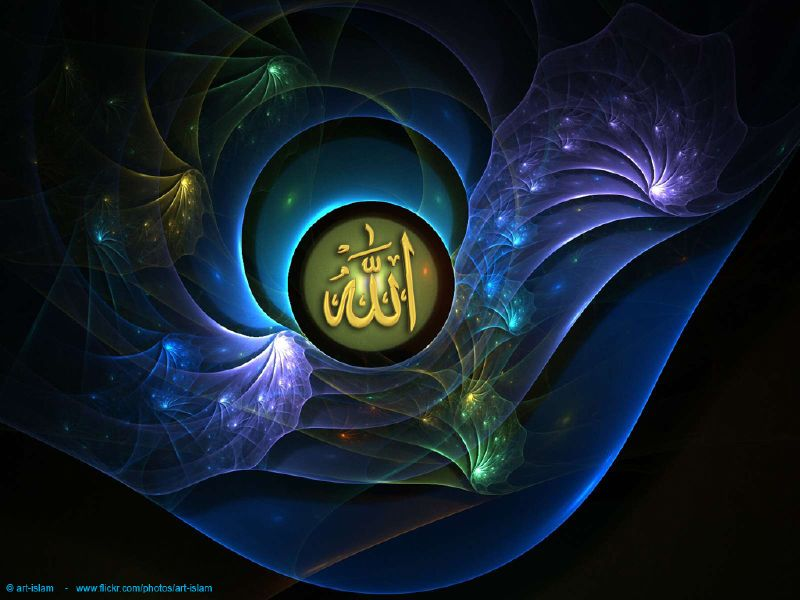 islamic wallpaper zy3sl.com
