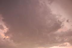 071306 - Strong Mid Summer Nebraska Thunderstorm (NebraskaSC Photography) Tags: sky cloud storm nature weather clouds landscape photography nebraska day 2006 cloudscape stormcloud darkclouds darksky wx darkskies stormscape july13 buffalocounty awesomenature kearneynebraska southcentralnebraska stormydays newx weatherphotography daystorm weatherphotos skytheme weatherphoto stormpics cloudsday nebraskathunderstorms skychasers therebeastormabrewin dalekaminski cloudsstormssunsetssunrises nebraskasc cloudsofstorms