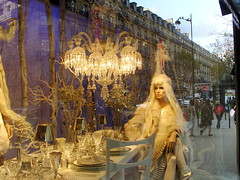 13535 Shopping in Paris (one)      (Rolye) Tags: christmas woman paris france mannequin shop shopping photo yahoo google women flickr galeries lafayette photos shots live gorgeous postcard famous samsung www noel images technorati dreams excellent extraordinaire shopwindow sos msn windowdisplay francia aol printemps soe baidu thebest ops topic vitrine vitrines parigi topmodel magasins  flickrphotos   top20mannequins  supershot yahoophotos  taipeiwalker  goldenmix nv7 pentaxk10d platinumphoto samsungnv7ops boulevardhaussman superbmasterpiece infinestyle nv7ops twtravel ~wevegotthepower~ rolye  magasinleprintemps parisgrandsmagasins taggalaxycom flickraward hibicolle