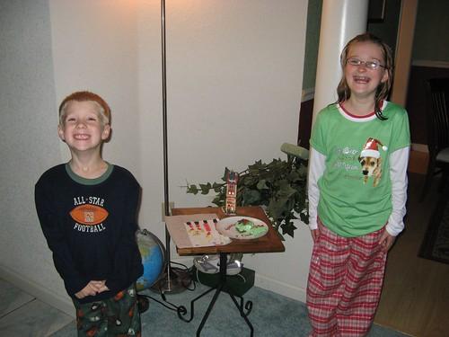 Christmas_2007 009