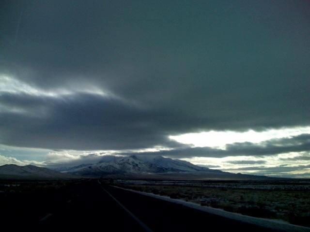 150 to Reno