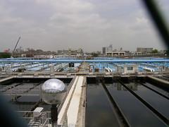 05下水場のRPG_03