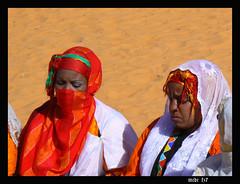 colors (moulay.) Tags: hijab niqab deuxcestmieux