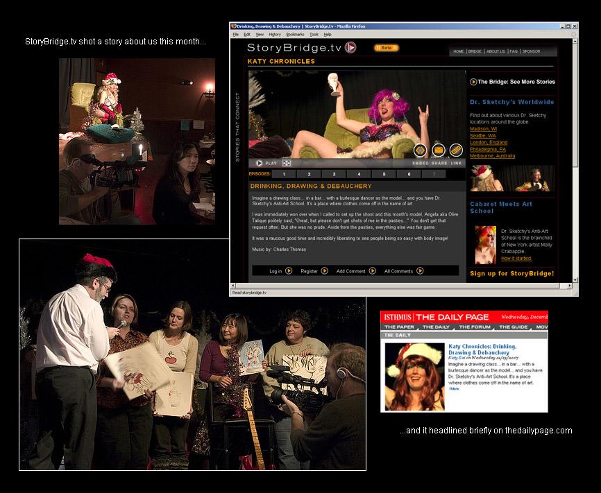 ForDec2007SketchysBlog01