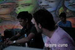 _MG_5313 (taguro izumo final) Tags: brazil brasil bahia pratigi universoparalello up8