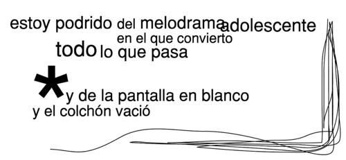PODRIDO