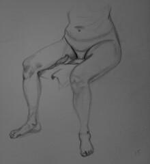 DrawingWeek_Jan_0021