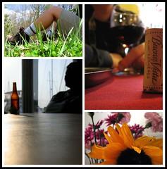 Blissful Zen (Danarah) Tags: happy fdsflickrtoys mosaic zen impressedbeauty impressedbyyourbeauty