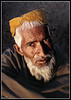 L'Afghan (Laurent.Rappa) Tags: voyage travel portrait people afghanistan men face asia retrato afghan laurentr ritratti ritratto homme blueribbonwinner littlestories saarc flickrsbest theexhibit megashot fiveflickrfavs betterthangood picswithsoul laurentrappa afghanistanoldpeople