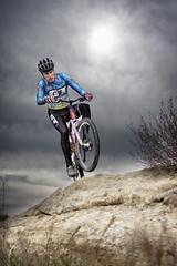 Mountain Biker (mylaphotography) Tags: california mountains bike lagunabeach actionshots mountainbiker fairytalephotography