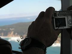 Camera Man (watsonk) Tags: lorne