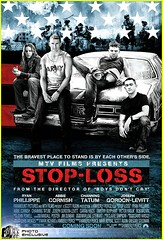 stop-loss-movie-poster
