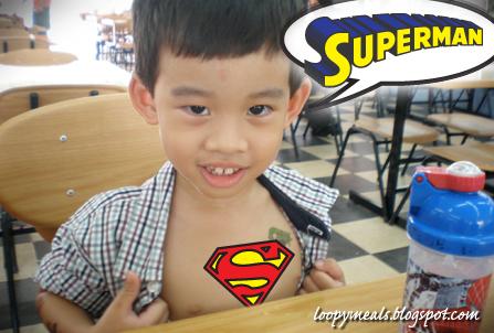 jesse-superman-3