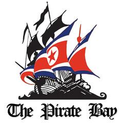 The pirate bay ar helt oskyldiga