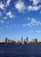 Perth (C) Jan 2008