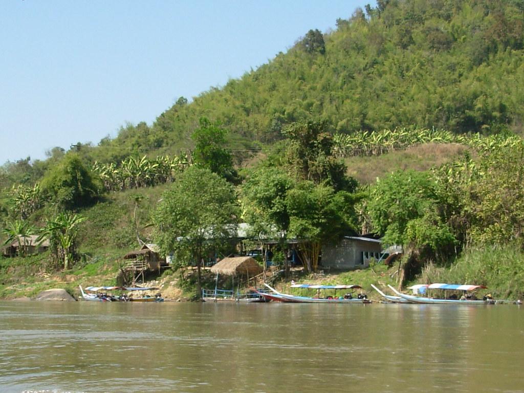 Chiang Mai-Chiang Rai (80)
