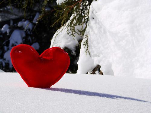 Valentine's-Day-I