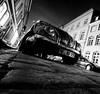 "VW Käfer ""Ovali"" (Ozan™) Tags: bw vw volkswagen blackwhite interestingness explore sw schwarzweiss sb hdr käfer kever fusca vdub sigma1020mm ozan siyahbeyaz antsangle 3xp photomatix vosvos kaplumbağa typ1 ovali ozandanışman ameisenperspektive vwtyp1 ozandanisman"