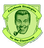 Facebook Strategies for the Classroom