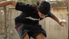 Air Metallica (Osmisan) Tags: color sexy argentina sex foto shot buenos aires sony picture cybershot pic porno skate metallica verano culo h2 omar tetas dsc cyber sk8 serigrafía lanús lanus dsch2 osmisan