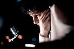Nicola Conte DJ Set
