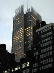 IMG_0424 (mr.seymour) Tags: dusk piano renzo newyorktimes