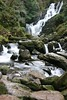 17-Waterfall at Killarney National Park