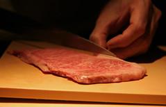 Aoki Restaurant - Singapore (Ben Majoe) Tags: japanese restaurant singapore aoki