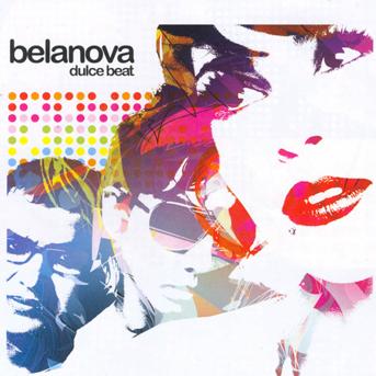 Belanova album