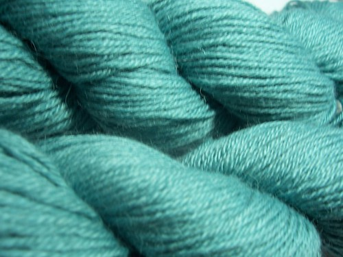 Bristol Yarn - Buckingham