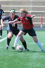 Drury Panthers host Wm Jewell Cardinals, Women Apr 5th