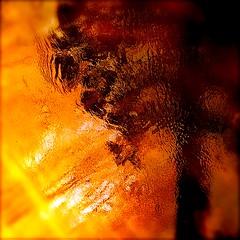 "Oh My Dear Wild River… I Love You…!!! :) (Denis Collette...!!!) Tags: wild canada reflection love beauty river vive bravo quebec live rivière reflet amour beauté momento instant beleza moment collette dear belli denis belleza kierkegaard sauvage themoulinrouge vit youtube portneuf firstquality chère ästhetisch pontrouge megashot theunforgettablepictures ""deniscollette"" ""wildriver"" thegardenofzen world100f ""iloveyou"" vanagram ""jevousaime"" esteticamente momentu ""theevolutionofbeauty"""