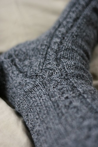 Details Socks