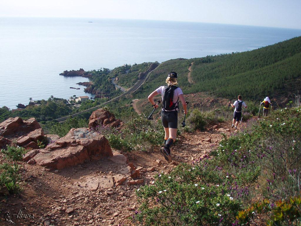 Trail_des_balcons_d_azur_2008 (146)