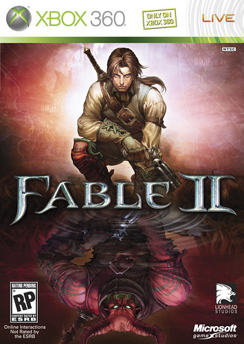 Fable2 OWPfront RGB