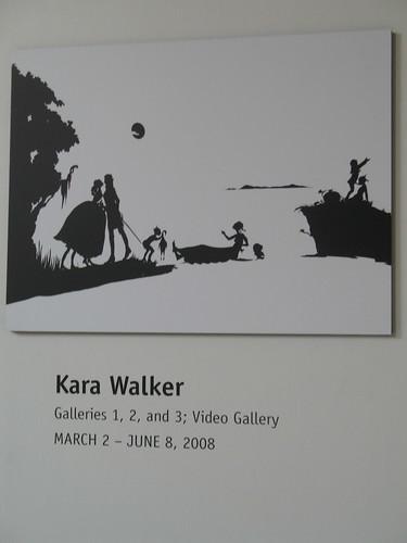 kara walker 002