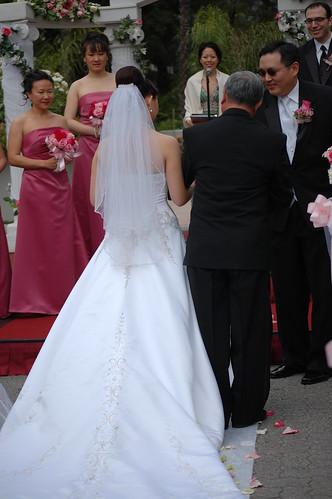 universal wedding 028