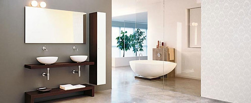 modern-bathroom-remodeling-inspiration6